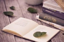 5 Libros que cambiarán tu visión de la vida