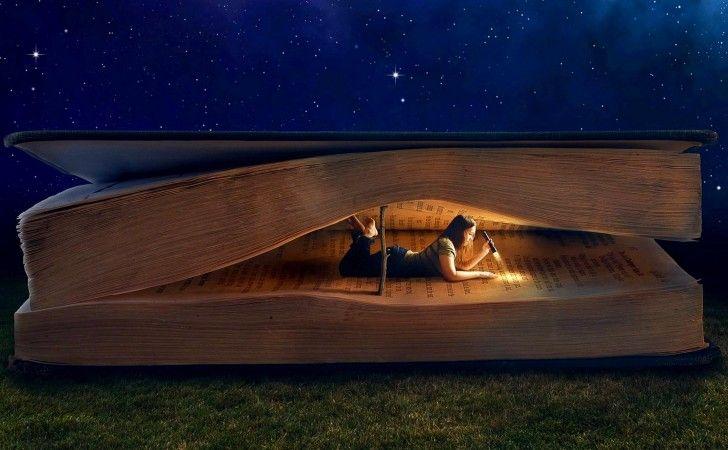 5 Libros que cambiarán tu visión de la vida 5