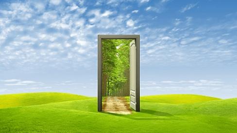 5 Libros que cambiarán tu visión de la vida 4