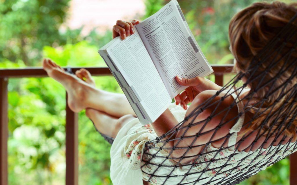 5 Libros que cambiarán tu visión de la vida 2