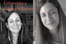 Derechos de los Animales y Veganismo, con Amanda Romero