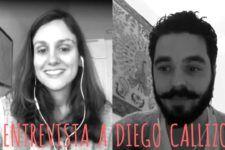 Las causa emocionales de la enfermedad, con Diego Callizo
