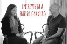 Evolución Humana y Conciencia, con Emilio Carrillo