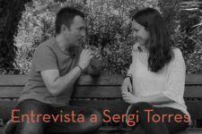 La Vida, el Ser y el Sentir, con Sergi Torres