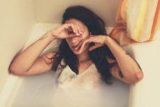 4 Señales de maltrato psicológico en la pareja