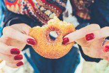 La dieta paradójica o cómo adelgazar comiendo lo que te gusta