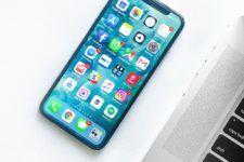 La peligrosa adicción al móvil y las RRSS